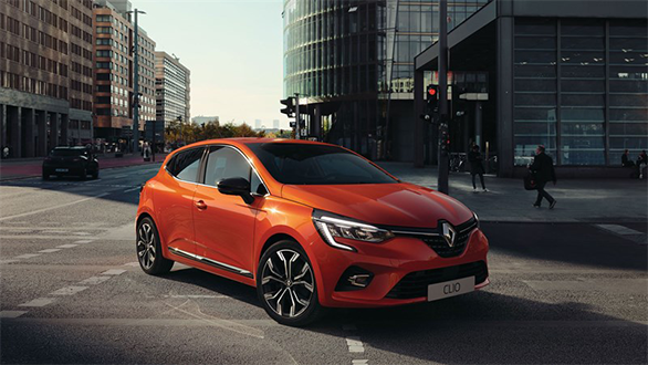 renault-net-all-new_clio