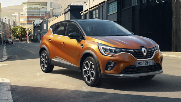 models-captur-new2020