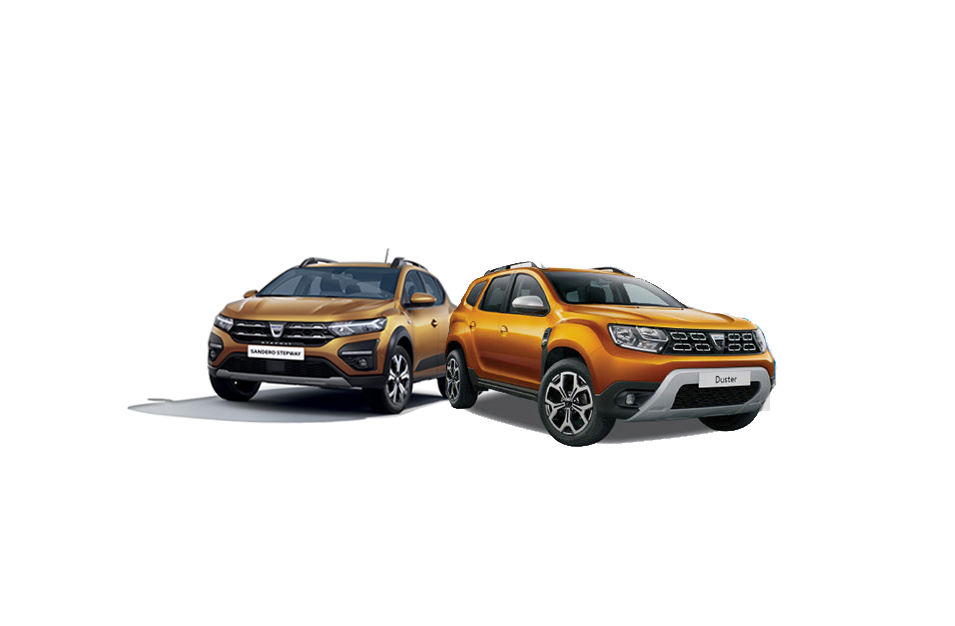 tab-dacia-models-new